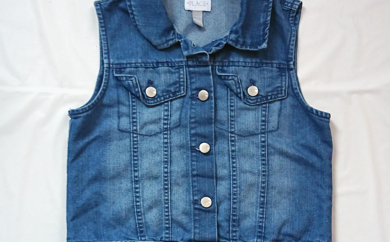 Jacket - Custom - Jellyfish_004.png