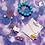 Thumbnail: Accessories Surprise Bag