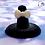 Thumbnail: Bow Ring
