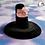 Thumbnail: Hello Kitty Ring