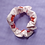 Thumbnail: Kisses Scrunchie