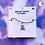 Thumbnail: Ghost Cord Choker