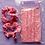 Thumbnail: Pink Heart Scrunchie