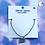 Thumbnail: Owl Cord Choker