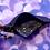 Thumbnail: Batman Adult Face Mask with Pockets