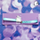 Thumbnail: Snowflake Ribbon Choker