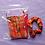 Thumbnail: Strawberry Scrunchie