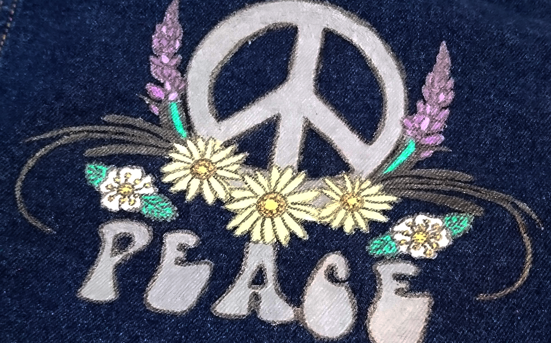 Jacket - Custom - Mom - Peace Sign_003.p