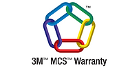 warranties-mcs.png