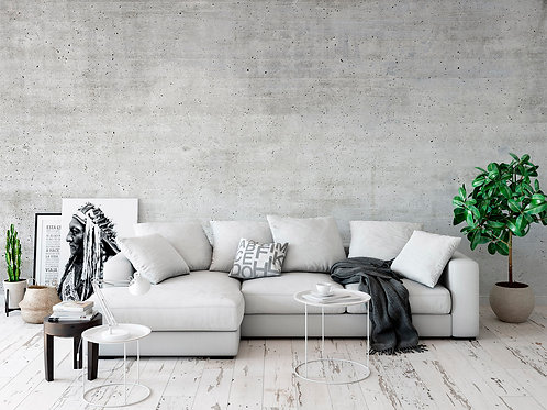 tapeta beton _MONOLIT