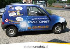 protonet.jpg