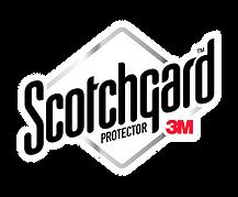kisspng-scotchgard-logo-3m-brand-upholst