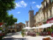 Saint-Jean de Fos