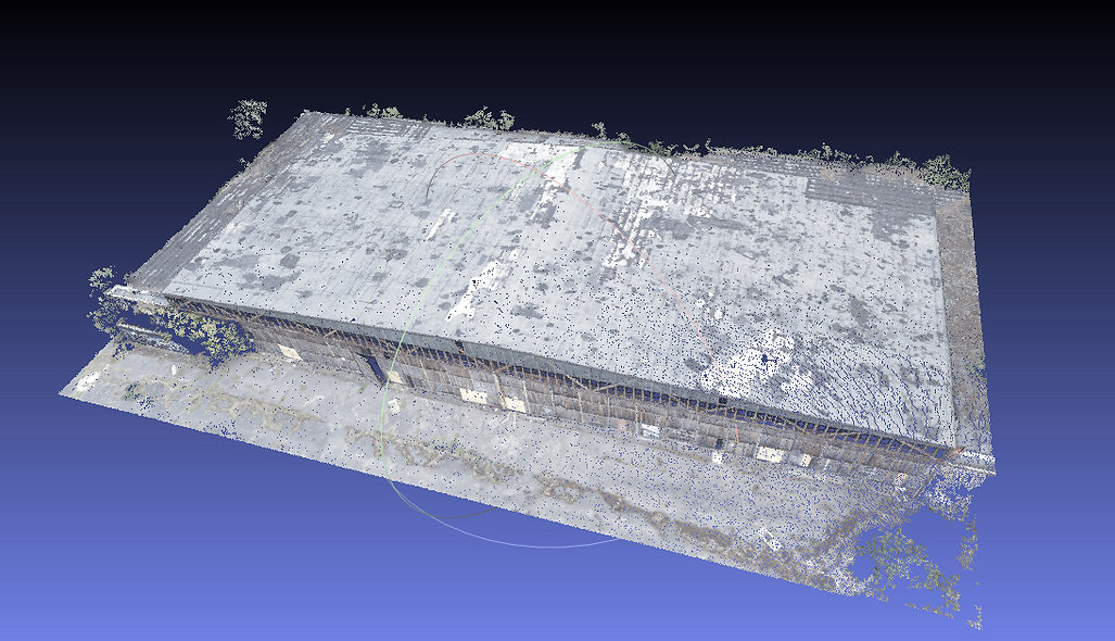 3D_Punktwolke_2 Endmontage.jpg
