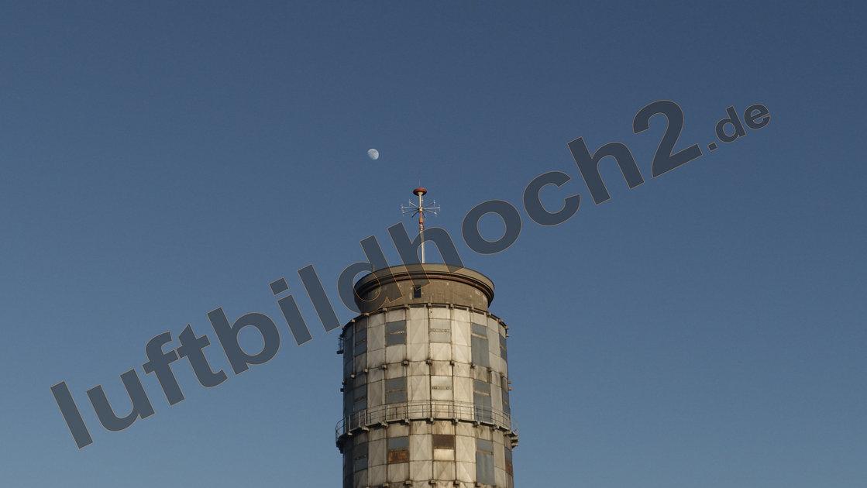 Turm bei Rangsdorf.jpg