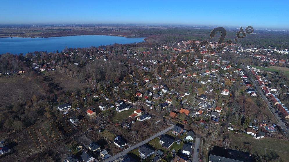 Rangsdorf.jpg
