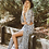 Thumbnail: Macgraw Maxi Dress