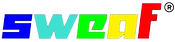 SWEAF_R_Logo.png