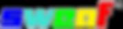 SWEAF_R_Logo 150px.png