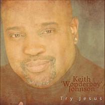 Keith Wonderboy Johnson.jpg