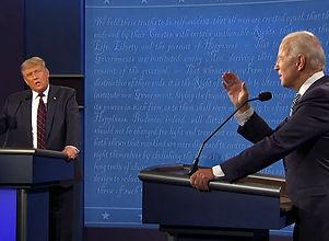 presidential-debate-featured-web.jpg