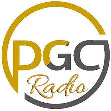 DGC-Radio.jpg