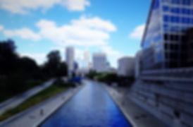 P8230333_edited_edited_edited.jpg