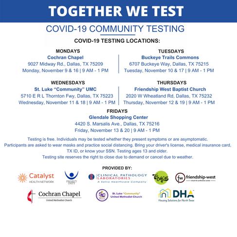 Together We Test_Nov ad.png