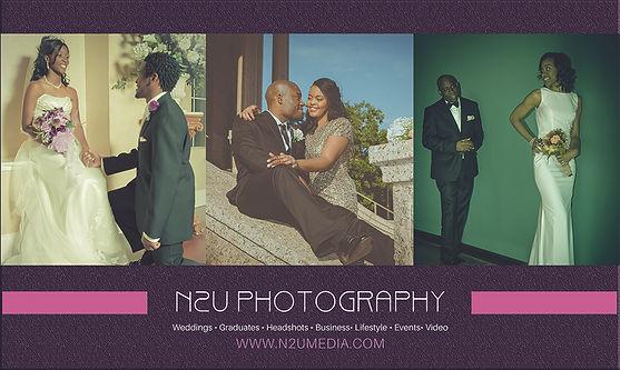 N2U Photography three crop sm.jpg