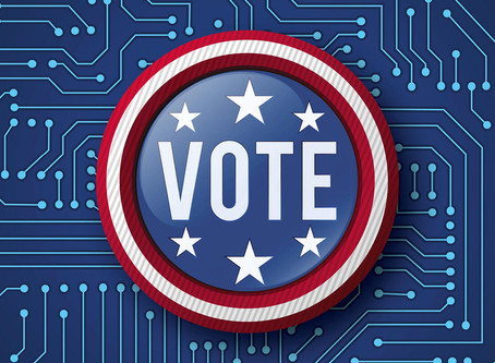 EDUCATIONWOW … Christianity and Voting-City Council