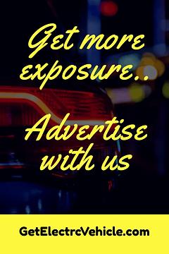 get more exposure.png