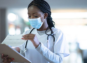 african-american-med-student-featured-we