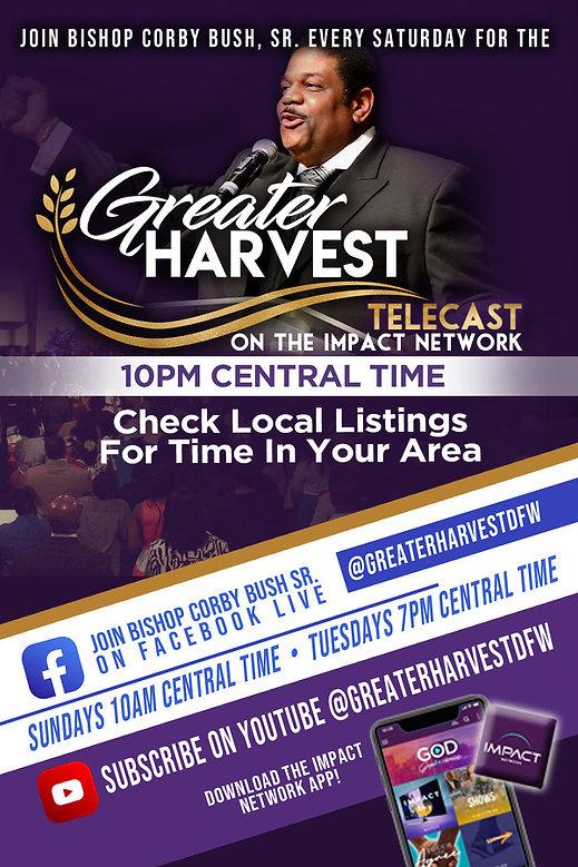 Greater Harvest Flyer.jpg