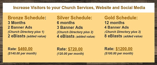 Church directory Rate 2020-1.png