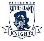 Sutherland_Knights_shield_logo_LB.jpg
