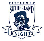 Sutherland_Knights_shield_logo_LB.jpg