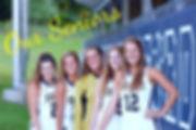 seniors4_edited.jpg
