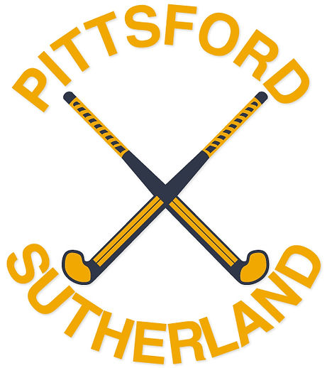 PITTSFORD-SUTHERLAND-2-Color-WEB.jpg