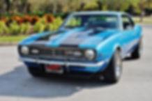 Camaro1968