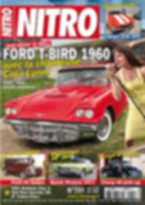 Nitro-magazine-291.jpg