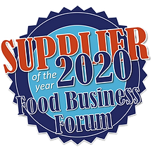 Supplier-FBF-2020.png