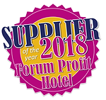 Supplier-PHF-2018.png