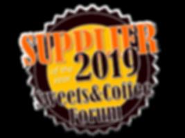 SupplierSCF-2019.png