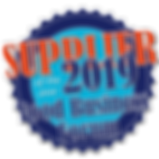 Supplier FBF-2019.png