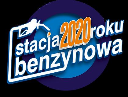 SBR-2020.png