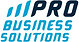 Pro_Business_Solutions_IT_20191108_13370
