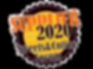 Supplier-SCF-logo-2020.png