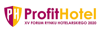 Forum Profit Hotel logo.png