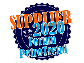 Supplier-FPT-logo-2020.png