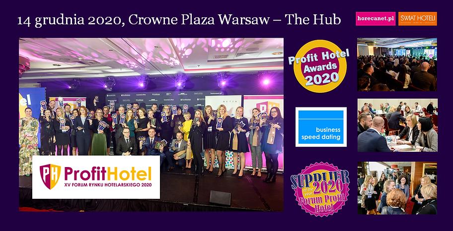 Profit Hotel Awards horeca.png